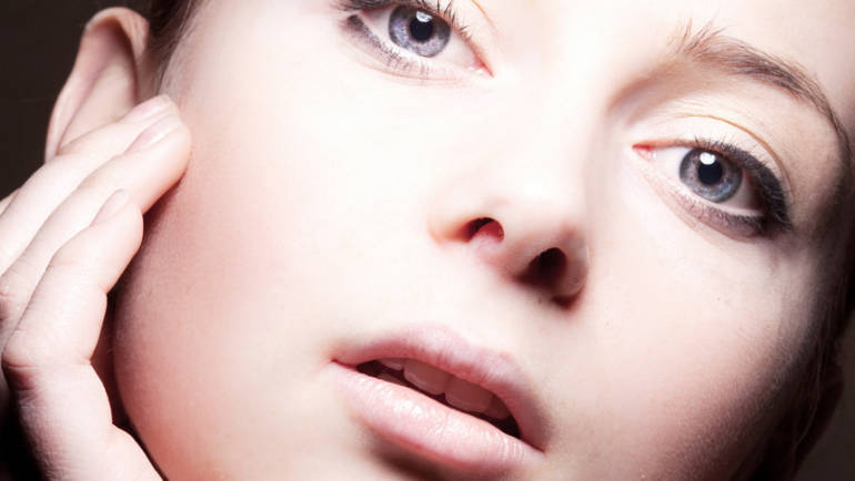 About Sensitive Skin and its Causes