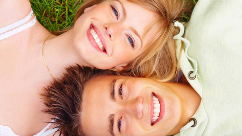 Skincare for Teens and Pre-Teens Without Acne