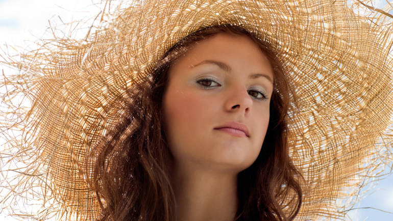 Top 12 Sunscreen Myths