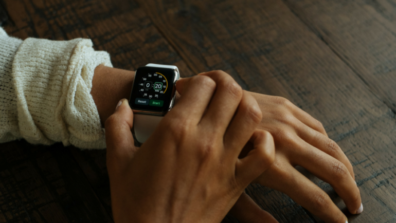 Enhance Your Fitness: Advantages of Wearable Technology
