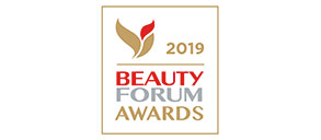 2019 Beauty Forum Awards